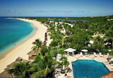 Belmond-La-Samanna-Hotels-in-St-Martin-