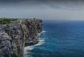Cayman Brac The Bluff