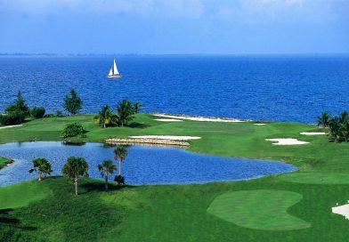 North-Sound-Golf-Club
