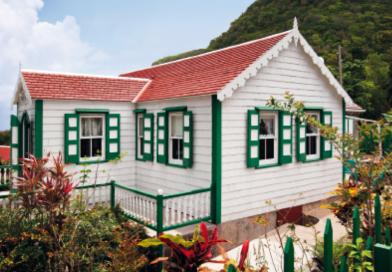 Saba_House
