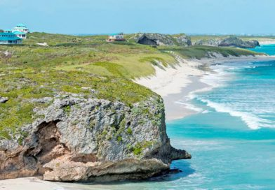 cover-blue-horizon-resort-mudjin-harbour-middle-caicos