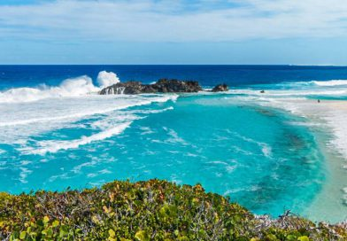 cover-expanse-mudjin-harbour-cliffs-middle-caicos