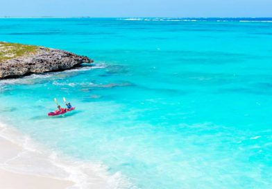 cover-kayaking-in-the-caicos-cays