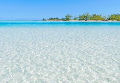 cover-water-horsestable-beach-north-caicos