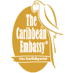 Das Karibikportal
