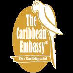 Das Karibik-Portal