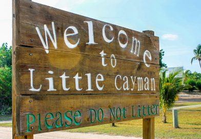 little-cayman-welcome-sign-1060x834-min