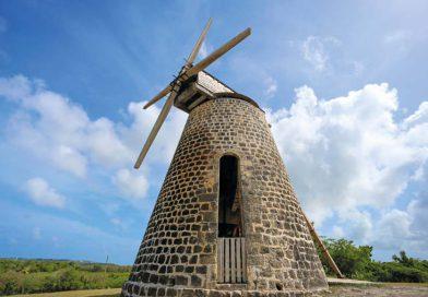 Antigua_Bettys-Hope-sugar-mill