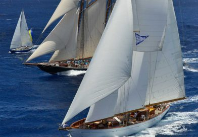 Antigua_Classic_Yacht_Regatta