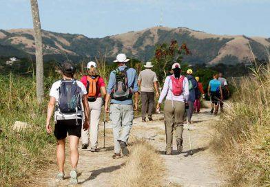 Antigua_Hiking-adventures