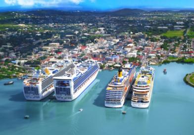 Antigua_Kreuzfahrthafen