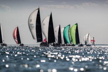 Antigua_Royal_Ocean_Racing_Club