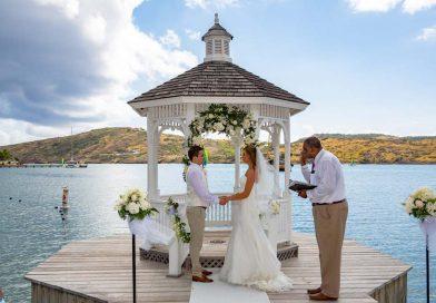 Antigua_St-James-Club-wedding