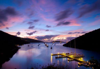 Biras-sunset-on-north-sound-copy