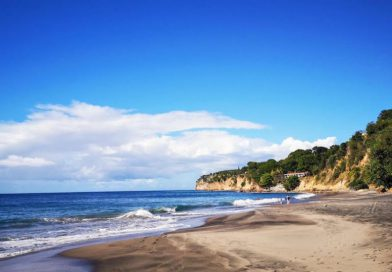 Montserrat_Beach