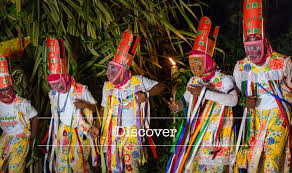 Montserrat_Carnival_1