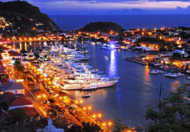 St. Barth_Gustavia_night
