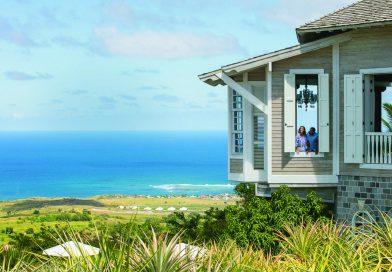St.Kitts_Beach_birdview
