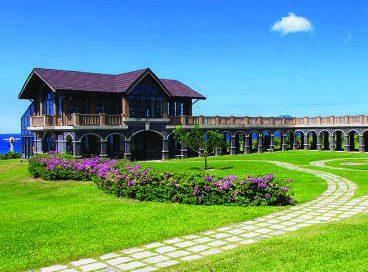 St.Kitts_Eco_Park