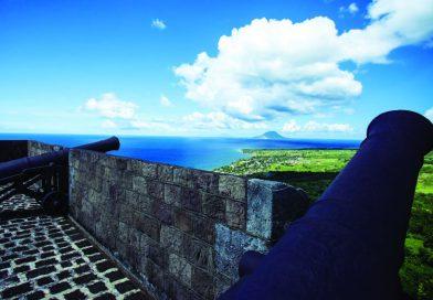St.Kitts_Fort_Brimstone