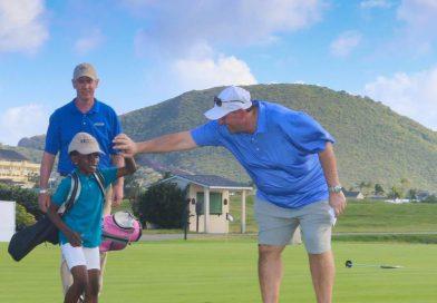 St.Kitts_Golf