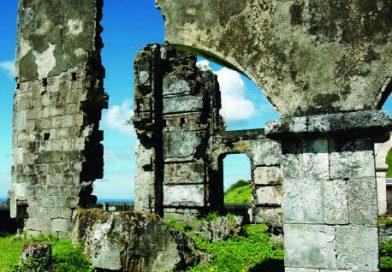 St.Kitts_Ruins