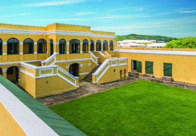 USVI_Fort