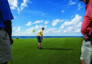 USVI_Golf