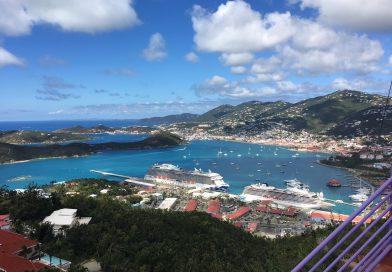USVI_St._Thomas_Paradise_Point_View