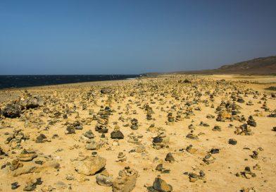 Aruba_Bushiribana_Beach