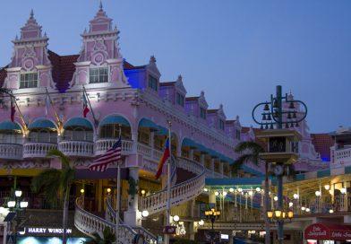 Aruba_Little_Switzerland_Mall