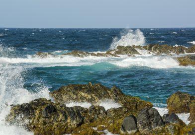 Aruba_National_Pools