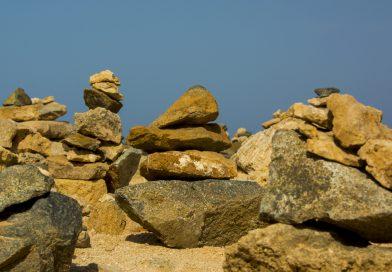 Aruba_National_Rock_Garden