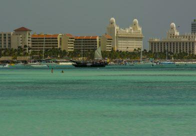 Aruba_Nordwest_Strandjpg