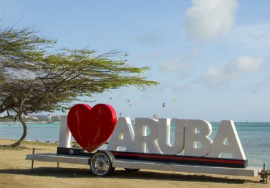 Aruba_Schild_I_Love_Aruba