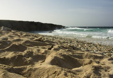 Aruba_Wariruri_Beach
