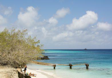 Bonaire_Bachelors_Beach