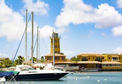 Bonaire_Harbour_Village_Marina