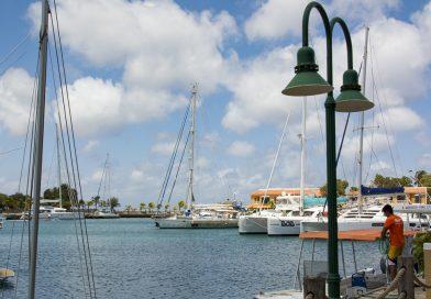 Bonaire_Harbour_Village_Marina_Yachten