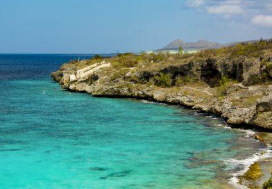 Bonaire_Küste_bei_1000_Steps