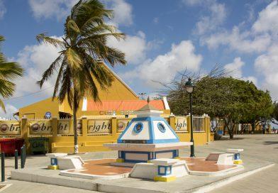 Bonaire_Kralendijk_El_Mundo