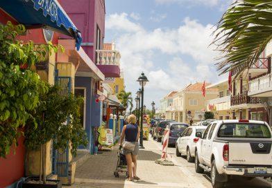 Bonaire_Kralendijk_Kaja_Grandi