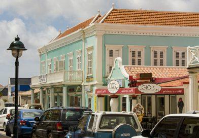 Bonaire_Kralendijk_Kaja_Grandi_2