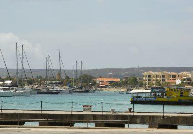 Bonaire_Kralendijk_NPier