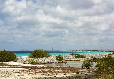 Bonaire_Lagune_bei_den_Salzminen