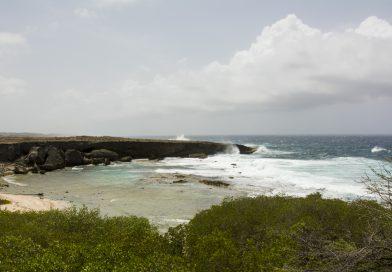 Curacao_Boka_Grandi_Bucht