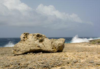 Curacao_Boka_Grandi_Gischt