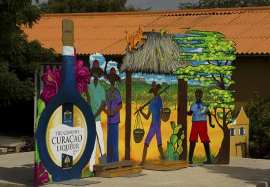 Curacao_Chobolobo