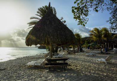 Curacao_Playa_Cas_Abao