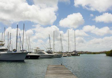 Curacao_Seru_Boca_Marina